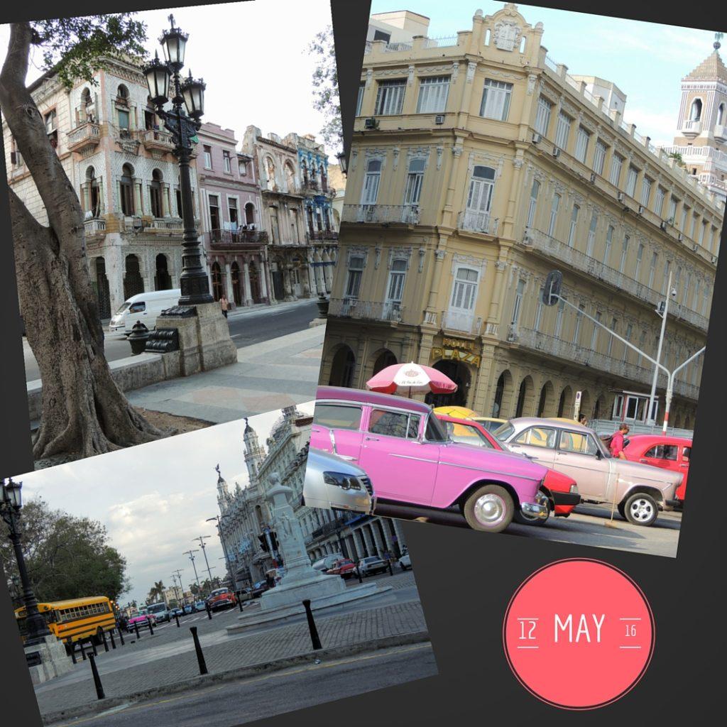 old havana passeo del prado hotel plaza-2