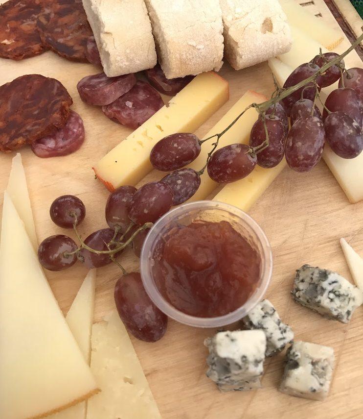 queijosefrios